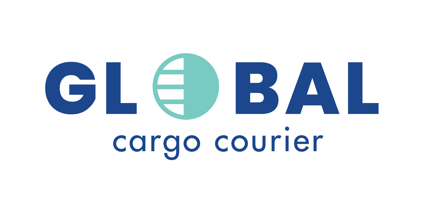 Global Cargo Courier